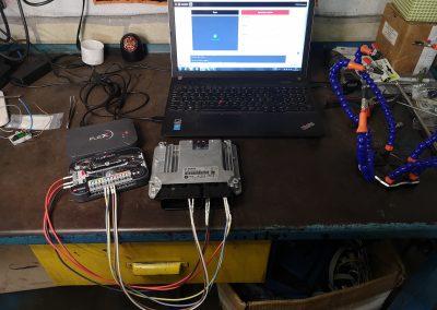 riparazione-moduli-elettronici-albano